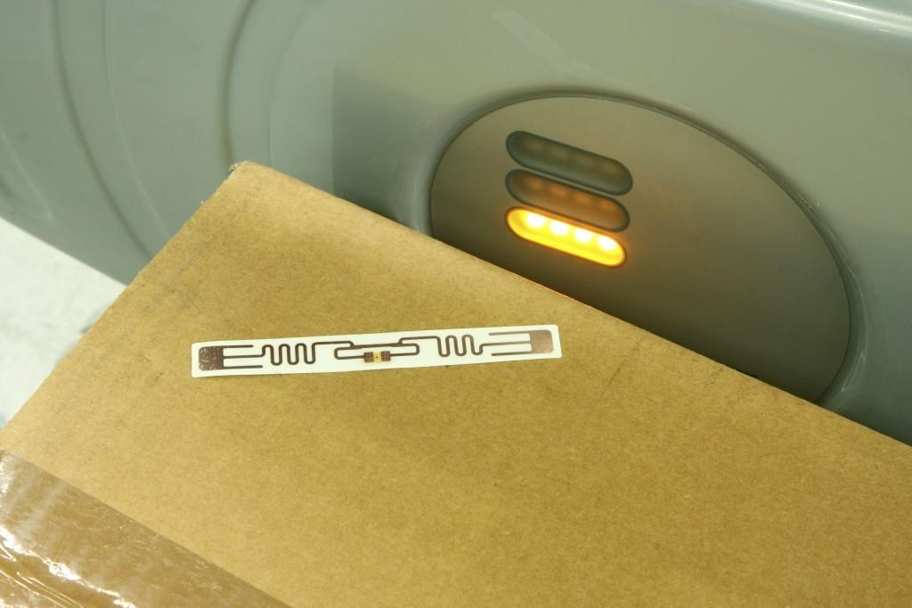 RFID_HTKIdentificacioninteligente-1024x683