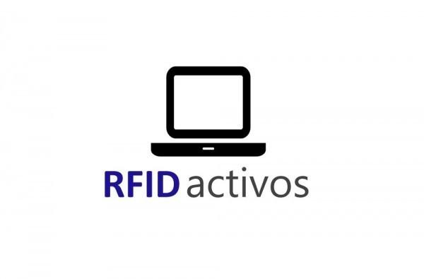 Control de Activos con Inventarios automáticos