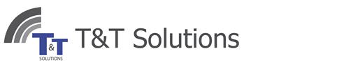 Soluciones RFID en Perú | T&T Solutions
